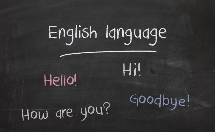 English 2A