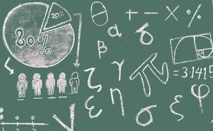 Math 1A