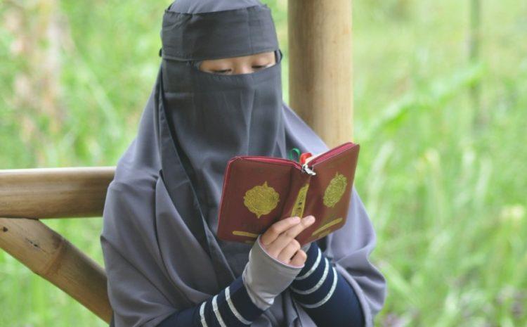 Putriku Homeschool Karena Jauh dari Sekolah Bermanhaj Salaf
