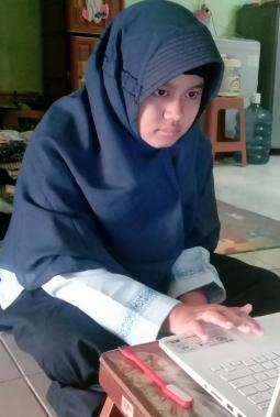 Al-Banna Fatwa Diyana Kamilla