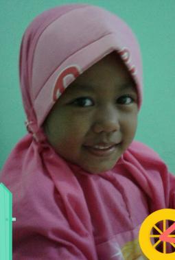 Arsya Syakira Irfan