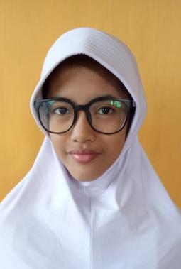 Ivana Meira Ayu Ramadhani